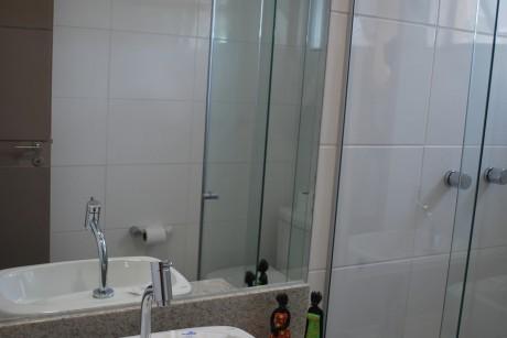 WC HOTEL 3
