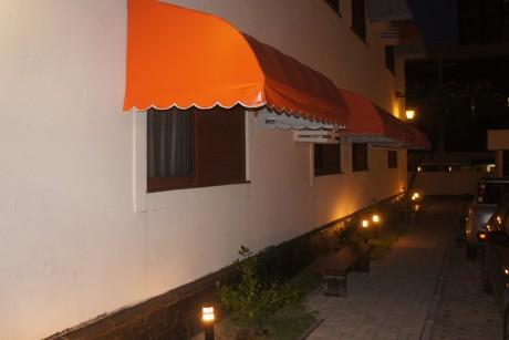 Anexo fachada 1