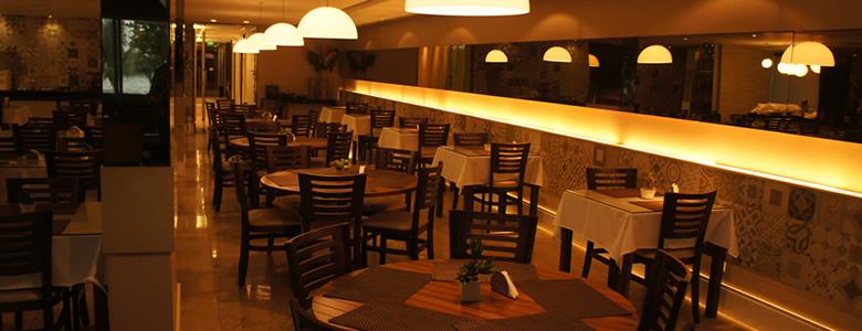 restaurante_noite2